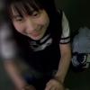 【オムニバス】ガチ雰囲気のテニス部女子校生たちのエロいフェラ