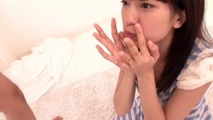 【成宮ルリ】風邪で寝込んじゃった妹に跨ってお口でチン棒を使ったじゅぽじゅぽ検温。お礼に特濃治療薬を注ぎ込む【その他多数】