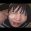 【オムニバス】美少女ばっかのぶっかけフェラ動画の詰め合わせ