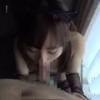 【素人】猫のコスプレした可愛い女の子とホテルの一室でラブラブハメ撮りフェラ