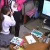 【素人】家庭教師のお姉さんがAVばっかりで勉強に集中できない生徒のちんぽをお口で指導【口内射精】