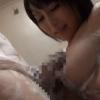 【前田優希】老人介護は洗体だけじゃなくて下半身のお口で介護まで【口内射精】