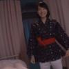 【鈴村あいり】ナースさんが誕生日のご褒美にお祭り着姿でフェラしてくれる【口内射精】