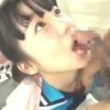 【姫川ゆうな】テニス部女子大生との生々しいやり取りでお金払ってフェラしてもらう【個人撮影風】