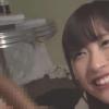 【美泉咲】包茎ちんぽの先をちゅーちゅー吸いながらフェラチオしてあげる♡【口内射精】