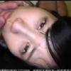 【関根奈美】潤んだ瞳と困り眉がそそるお姉さんのお口でじゅっぽししゃぶってもらっちゃう【口内射精】