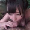 公衆浴場で派遣されてきた女性にお口でチンポの洗体サービス♡【口内射精】
