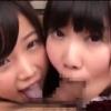 【幸田ユマ】耳あてをつけた制服JKにじゅっぽりお口の中でおちんちん温めてもらっちゃう♡【口内射精】
