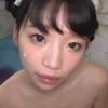【姫川ゆうな】唇ぷるんぷるんのロリメイドさんにお風呂でお口を使ってちんぽ洗い♡【舌上射精】