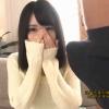 【個人撮影】素人爆乳お姉さんにエッチにしゃぶられて口内にいっぱい出したザーメンをぜーんぶごっくん♡