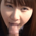【オムニバス】口コキでしっかり2回搾り取る、エロすぎるJK達