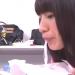 【成宮ルリ】美少女のお口で裏筋とカリ首をぬりゅぬりゅと擦りつけて速攻口内に射精!