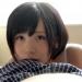 【稲村ひかり】ヌメヌメの舌を使って生ちんぽ舐め回してじゅぽじゅぽ♡【口内射精】