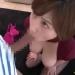 爆乳お姉さんがショタちんぽをノーハンドフェラチオでじゅぽじゅぽフェラ抜き♡【口内射精】