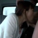 車内援交フェラチオ集♡彼女のお口を都合よく使って腰を振ってジュポジュポ口内射精w